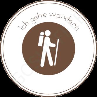 Logo-wandern-Kopie